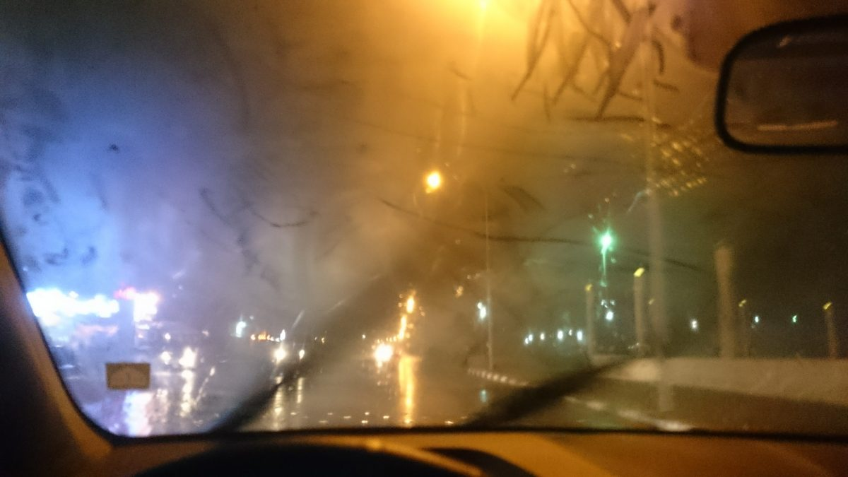 Foggy_car_window