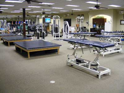 Physical-Therapy-Center