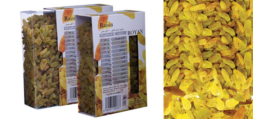 iranpack-raisin-royan